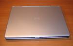Верхняя крышка ноутбука RoverBook Partner W500L